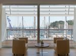 Yacht Club de Monaco, zdjęcie 5