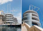 Yacht Club de Monaco, zdjęcie 7