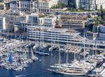 Yacht Club de Monaco, zdjęcie 8