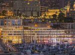 Yacht Club de Monaco, zdjęcie 9