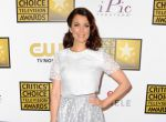 Bellamy Young w Honor
