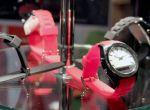 Martian Notifier Smartwatch, zdjęcie 4