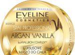 Nowe kosmetyki Eveline zdjęcie 9
