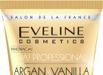 Nowe kosmetyki Eveline zdjęcie 3