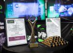 IT Future Expo i gala IT Future Awards, zdjęcie 2