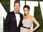 Victoria i David Beckham