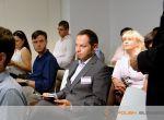 Polish Business Club, zdjęcie 2