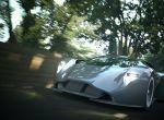 Aston Martin DP-100 Vision Gran Turismo, zdjęcie 2