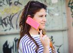 fonhandle - modna obudowa do iPhone, zdjęcie 1