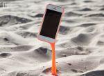 fonhandle - modna obudowa do iPhone, zdjęcie 4