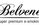 Belvene logo