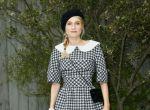 Diane Kruger stylizacje, zdjęcie 6