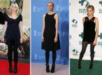 Diane Kruger stylizacje, zdjęcie 9