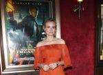 Diane Kruger stylizacje, zdjęcie 11