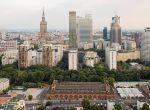 Cosmopolitan Warszawa, zdjęcie 6