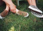 VANS - ikoniczne sneakersy, zdjęcie 7