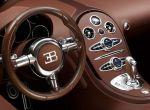 """""""Ettore Bugatti"""" Veyron, zdjęcie 10"""