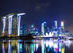 Singapur azjatycka metropolia XXI wieku, zdjęcie 3