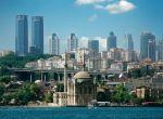 Stambuł - inspirująca metropolia, zdjęcie 1