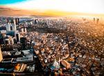 Stambuł - inspirująca metropolia, zdjęcie 2