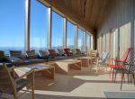 Rabot - designerski dom wypoczynkowy w Norwegii, zdjęcie 5
