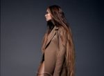 Beyoncé w CR Fashion Book, zdjęcie 4