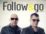 Follow&go wrzesień 2014