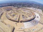 Apple - nowy kampus, zdjęcie 1
