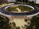 Apple - nowy kampus, zdjęcie 7