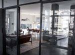 modny apartament w Berlinie, zdjęcie 5