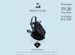 SHOP LOCAL! w Sadyba Best Mall - 19-20 września, zdjęcie 2