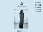 SHOP LOCAL! w Sadyba Best Mall - 19-20 września, zdjęcie 5
