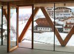 designerskie atelier w górach, zdjęcie 5