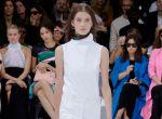 Christian Dior wiosna lato 2015, zdjęcie 1