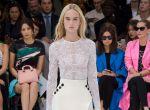 Christian Dior wiosna lato 2015, zdjęcie 11