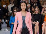 Christian Dior wiosna lato 2015, zdjęcie 13