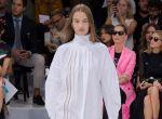 Christian Dior wiosna lato 2015, zdjęcie 16