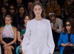 Christian Dior wiosna lato 2015, zdjęcie 17