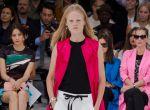 Christian Dior wiosna lato 2015, zdjęcie 18