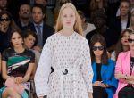 Christian Dior wiosna lato 2015, zdjęcie 3
