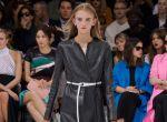 Christian Dior wiosna lato 2015, zdjęcie 4