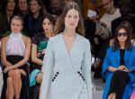 Christian Dior wiosna lato 2015, zdjęcie 9
