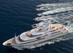 Najlepszy jacht na świecie, zdjęcie 1