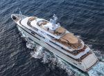 Najlepszy jacht na świecie, zdjęcie 6