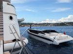 Najlepszy jacht na świecie, zdjęcie 7