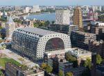 Rotterdam – nowe centrum metropolii, zdjęcie 11