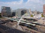 Rotterdam – nowe centrum metropolii, zdjęcie 12