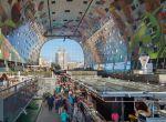 Rotterdam – nowe centrum metropolii, zdjęcie 4