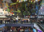 Rotterdam – nowe centrum metropolii, zdjęcie 5
