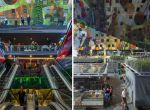 Rotterdam – nowe centrum metropolii, zdjęcie 6